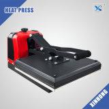 2017 máquina plana de la prensa del calor de la camiseta caliente de la venta HP3802-N