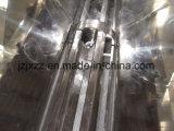 Machine à fabriquer des particules sur mesure Yk-160
