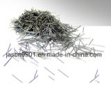 Schuß Draht-Schuss-/Stainless-schneiden Schnitt-Draht-Schuss-/Stainless-Schuss-/Steel-Teel /Stainless