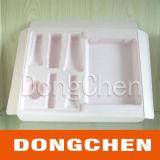 Kundenspezifisches transparentes Haustier-Blasen-Plastikkasten-Paket