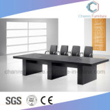 prix d'usine mélamine Table de conférence