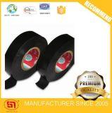 Nastro elettrico dell'isolamento del PVC con con il certificato di RoHS
