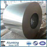 Алюминиевая катушка 8011 для крышки