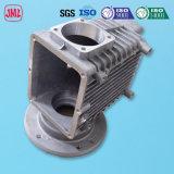 Personalizzato le parti di alluminio della pressofusione per l'automobile