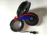 포드 도주 7h15를 위한 자동차 부속 AC 압축기 자석 클러치