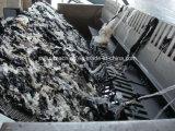 [بوستكستومر] [بّ], [ب] فيلم وسخة [بّ] [ب] فيلم يغسل خطّ يعيد آلة بلاستيك معدّ آليّ