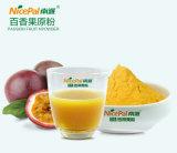 飲み物の粉を作るための即刻の集中された情熱のフルーツジュースの粉