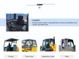 Heiße Verkaufs-gute Leistung chinesische neue Shantui Planierraupe SD16tl