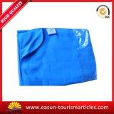 Projetar cobertores da alta qualidade