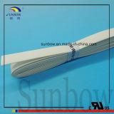 케이블 Sb Hnf M를 위한 열 수축 철사 마커 소매