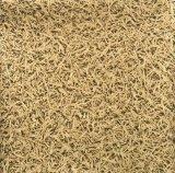 2017 nuove mattonelle di pavimentazione del vinile del PVC/plance Grass-Like progettate