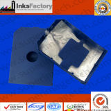 Xaar 128 Oplosbare Patronen van de Inkt voor Printers Cij