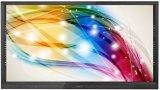 65 дюймов экран касания иК Multi LCD 75 дюймов