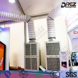 29 Tonne beweglicher Aircond Schrank-Typ zentraler Klimagerätesatz für das Partei-Zelt-Abkühlen