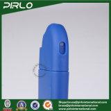 10ml 15ml 20ml Verstuivers van het Desinfecterende middel van de Hand van de Creditcard van de Flessen van het Parfum van de Kleur van de Wintertaling de Plastic Lege Goedkope