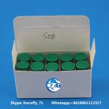 Péptidos liofilizados esteroide Sermorelin 86168-78-7 del polvo de la pérdida de peso de Sermorelin
