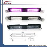 선형 대시 갑판 빛 (LED266)를 경고하는 LED