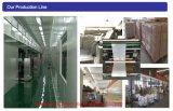 Pellicola di stampa di laser di colore, impermeabile
