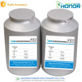Esteróides efetivos Base Trenabol 100 Trenbolones líquida para crescimento muscular CAS 10161-33-8