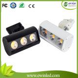 12W LED Spur-Licht mit Cer
