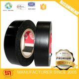 Bande adhésive de vinyle de PVC avec l'allongement de 260% et la résistance à la traction de 15n/Cm