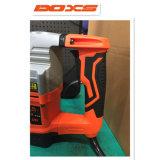 China que perfora la herramienta eléctrica usada acero de madera concreto