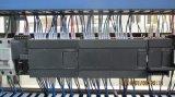 R6 Strang-Billets des Messinstrument-3 setzt Gussteil-Maschine fort