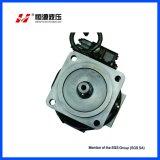 Serien der Kolbenpumpe-A10vso beenden Hydraulikpumpe Ha10vso18dfr/31r-Psc12n00