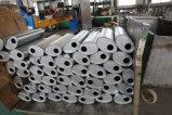 409 Stailess 중국 공장에서 Peugeot 301를 위한 강철 배출 머플러