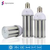 중국 IP64 E26 E27 E39 E40 12W/20W/36W/45W/54W/80W/100W/120W 옥수수 LED 전구 UL