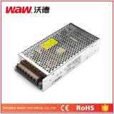 120W 5V 24A Schaltungs-Stromversorgung mit Kurzschluss-Schutz