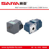 мотор шестерни 25W BLDC для промышленного оборудования