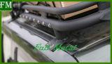 Barre della guida del tetto & cassetto della cremagliera dell'automobile per Suzuki Jimny