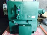 motor eléctrico de la C.C. del laminador 710kw