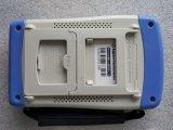 Ohmímetro de Applent com escala da resistência do ohm de 10micro Ohm-200k (AT518L)