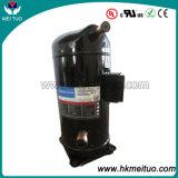 15HP Copeland Klimaanlagen-Kompressor Vr190ks-Tfp-522