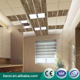 중국 실제적인 장식적인 물자 내부 벽면 천장 물자