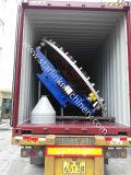 Машина впрыски DIP ботинок спортов полноавтоматической холстины Starlink/Xingzhong вскользь