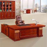 Mesa de oficina (FEC1903)