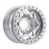 колесо Beadlock-Offroad-Участвовать в гонке-Сплава 17inch для Aftermarket