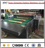Coupe-papier automatique à rouleaux (DC-HQ1300)