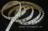 Напольный свет прокладки 12V Controllable 3528 RGB гибкий СИД