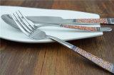 Dinnerware кухни нержавеющей стали 304