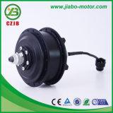 Motor eléctrico engranado sin cepillo delantero del eje de rueda de la bici de Jb-92q 36V 350W