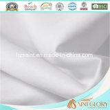 100% weiche und kleine 2-4cm Weiß-Ente-Feder-füllendes Kissen