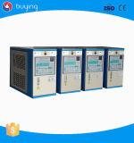 De Verwarmer van de Olie van het Controlemechanisme van de Temperatuur van de Vorm van /Water van het Type van olie met Uitstekende kwaliteit