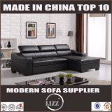 オーストラリアの現代的なソファーベッドの最もよい家具様式