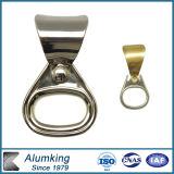 Aluminium250ml blechdose für das Verpacken der Lebensmittel (PPC-AC-057)