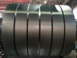 G550 Zincalume AZ150 usine Zincalume bobines en acier/bande en acier