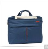 ラップトップ・コンピュータのハンドバッグの高品質の機能傾向ビジネス袋